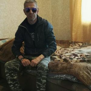 Игорь, 50 лет, Санкт-Петербург