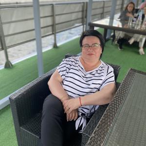 Наталья, 45 лет, Кузнецк