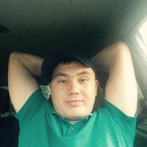 Эдуард, 33 года, Пыть-Ях