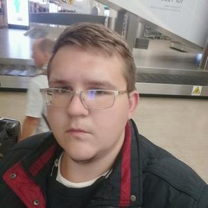 Сергей, 24 года, Королев
