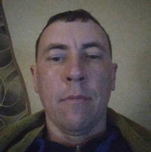 Владимир, 39 лет, Тулун