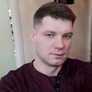 Сергей, 36 лет, Шахты