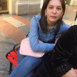 Валентина, 23 года, Нальчик