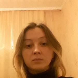 Юля, 33 года, Клинцы