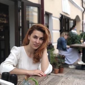 Anna Parmenova, 35 лет, Тула