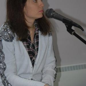 Анастасия, 36 лет, Челябинск