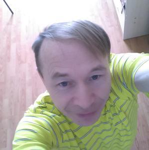 Владимир, 58 лет, Иркутск