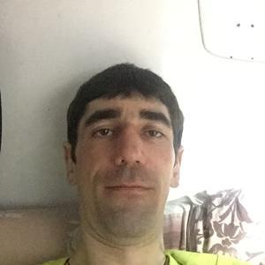 Илья, 35 лет, Санкт-Петербург