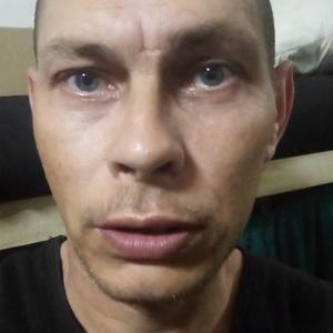 Сергей, 38 лет, Хабаровск