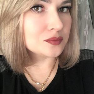 Людмила, 35 лет, Иркутск