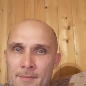 Ильгизар, 44 года, Арск
