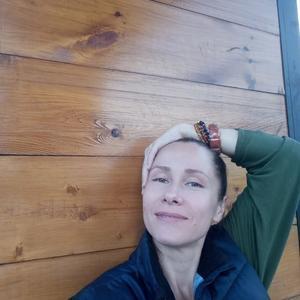 Nastya, 37 лет, Магнитогорск