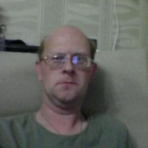 Андрей-владимирович Гвоздулин, 40 лет, Кемля