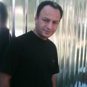 Rahil Sadihov, 45 лет, Александров