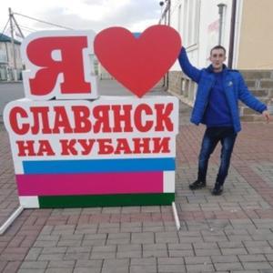 Сева, 26 лет, Славянск-на-Кубани