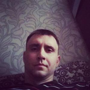 Валерий, 35 лет, Фурманов