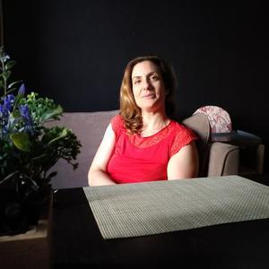 Алина, 42 года, Армавир