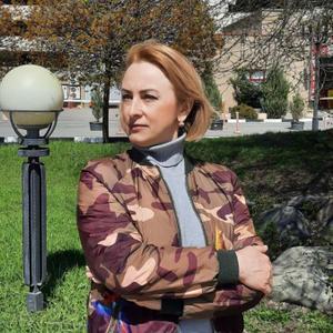 Юлия, 45 лет, Белгород