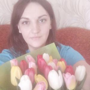 Люба, 32 года, Тула