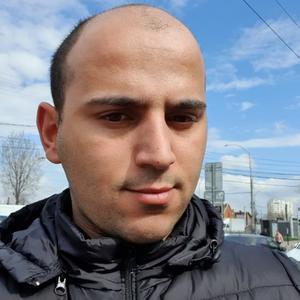 Рома, 36 лет, Лермонтов