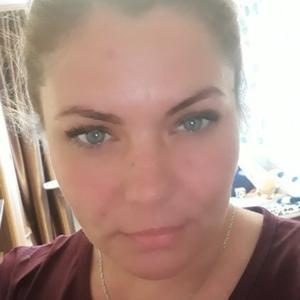 Елена, 41 год, Воркута