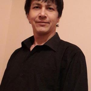 Хамза, 40 лет, Конаково