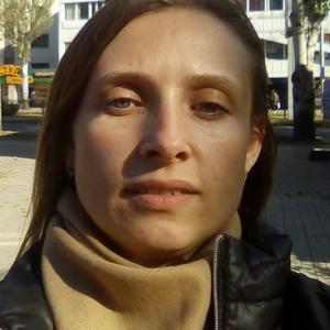 Вера Громова, 37 лет, Донецк