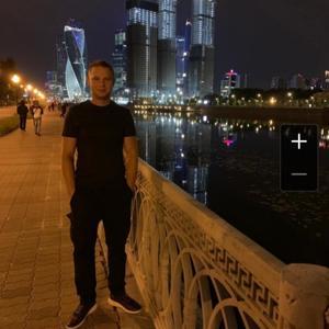 Петр, 40 лет, Краснодар