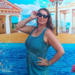 Ольга, 43 года, Верхний Уфалей