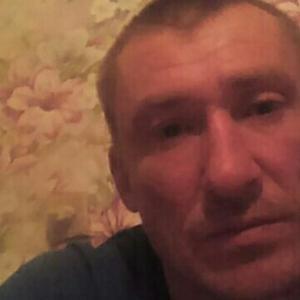Игорь, 38 лет, Вологда