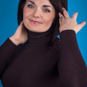 Ника, 26 лет, Рязань