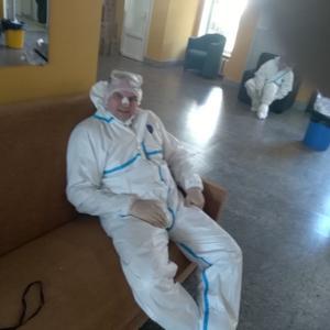 Кирилл, 37 лет, Калуга