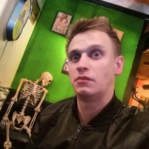 Сергей, 41 год, Ставрополь