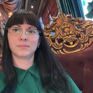 Елена, 40 лет, Самара