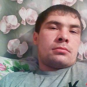 Иван, 32 года, Тайшет
