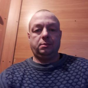 Илья, 40 лет, Архангельск