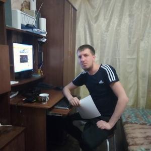 Алексей, 33 года, Саранск