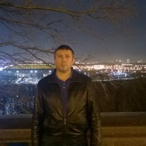 Карпунов Артем, 41 год, Северодвинск