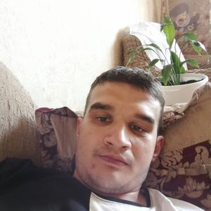 Антон, 28 лет, Комсомольск-на-Амуре