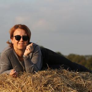 Vick, 37 лет, Одинцово