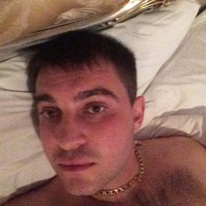 Иван, 33 года, Губкинский