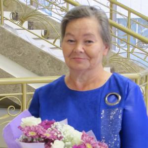 Татьяна, 60 лет, Иркутск