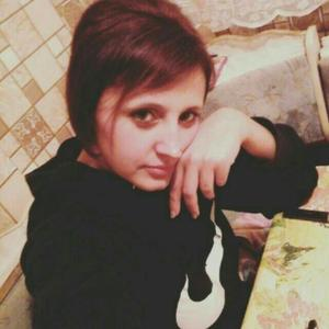 Ольга, 31 год, Оренбург