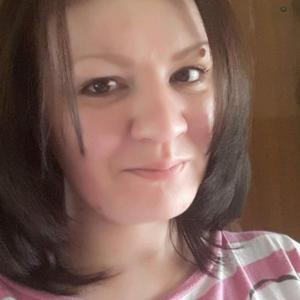 Ирина, 43 года, Обнинск