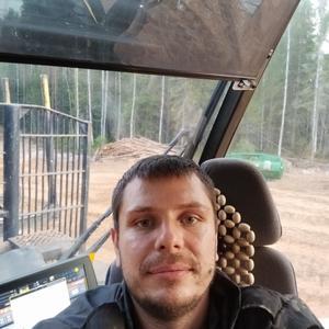Алексей, 34 года, Санкт-Петербург