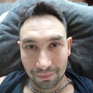 Ильгиз, 39 лет, Нижнекамск