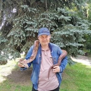 Алексей, 42 года, Туруханск