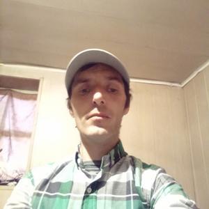 Иван, 36 лет, Ставрополь