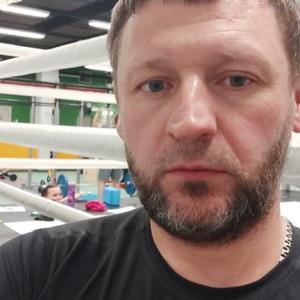 Степан, 33 года, Саратов