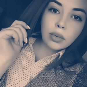 Алина, 23 года, Воронеж